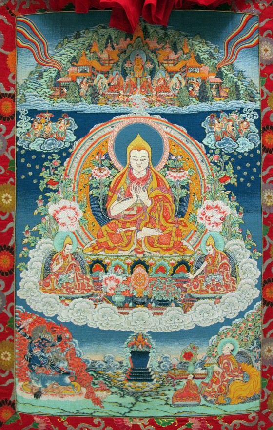 natmuse-thangka-sep12-025