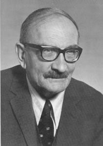 Edward Conze 爱德华·孔兹