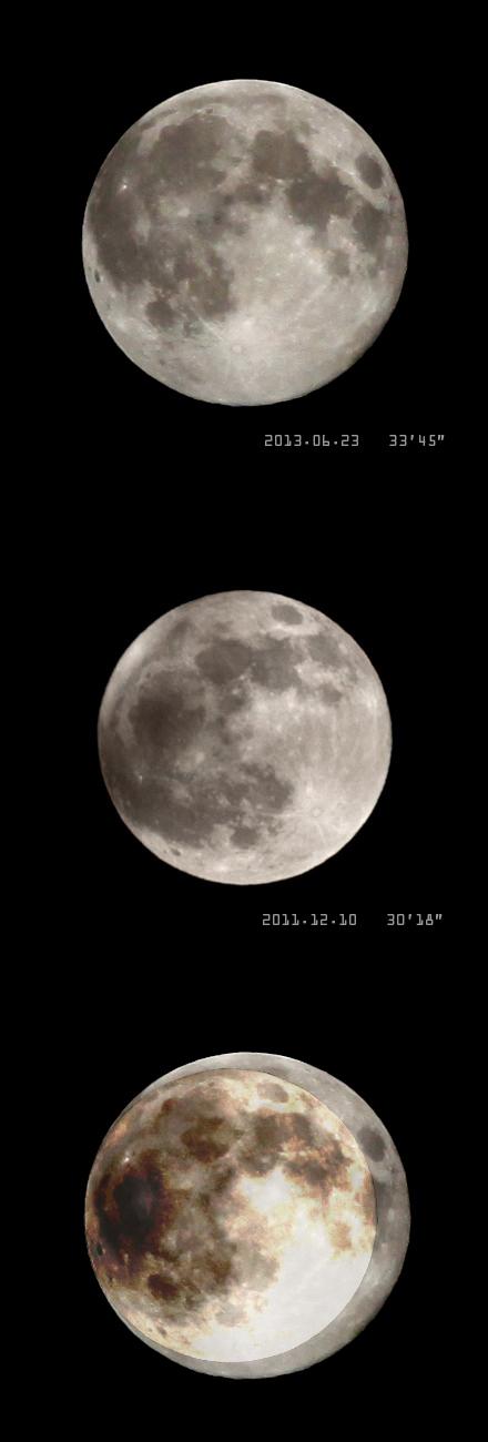 super-moon-20130623