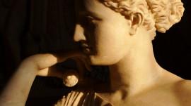 阿耳忒弥斯·卢浮宫