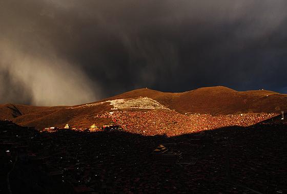 larong-sunset-rainvirga