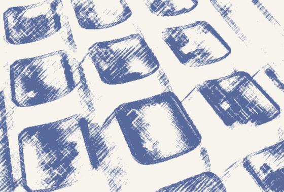 keyboard-sketch