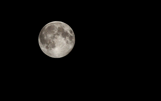 moon-20130624