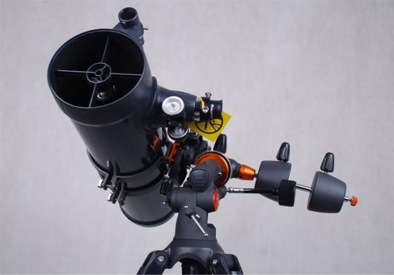Celestron 130EQ 天文望远镜