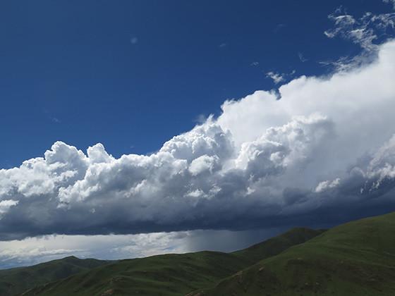 clouds-and-rain-plateau